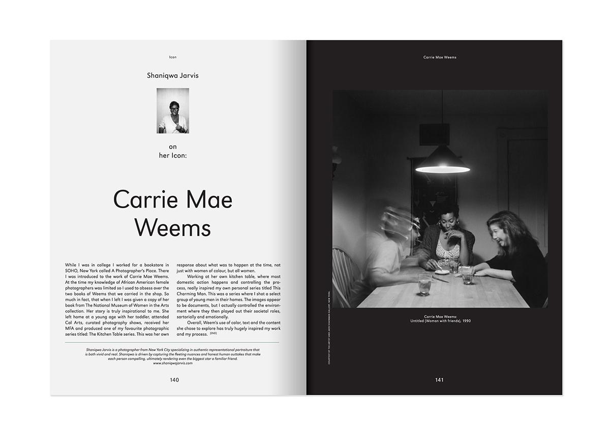 Riposte-Magazine-Issue-1-11
