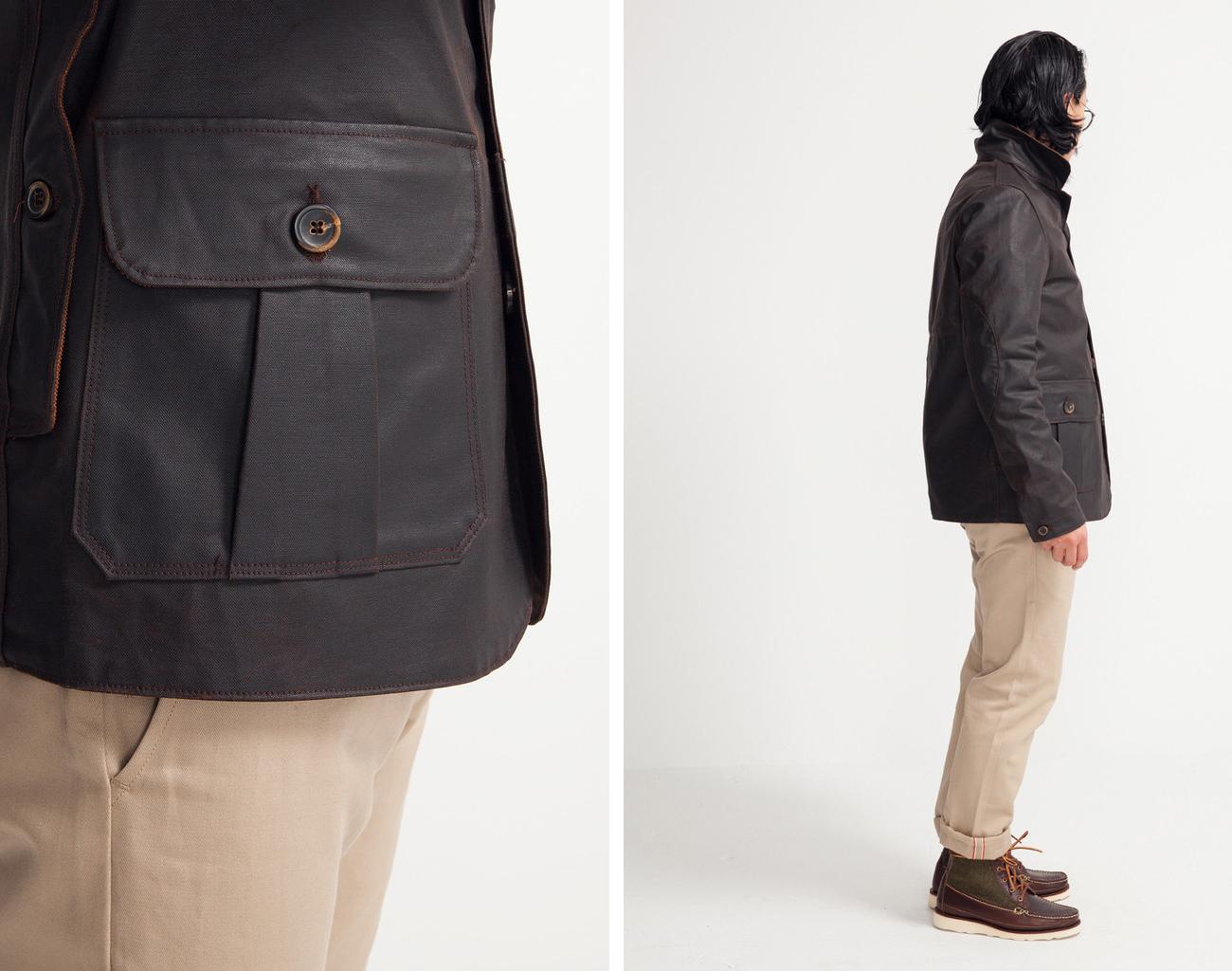 Rising-Sun-Huntsman-Jacket-2