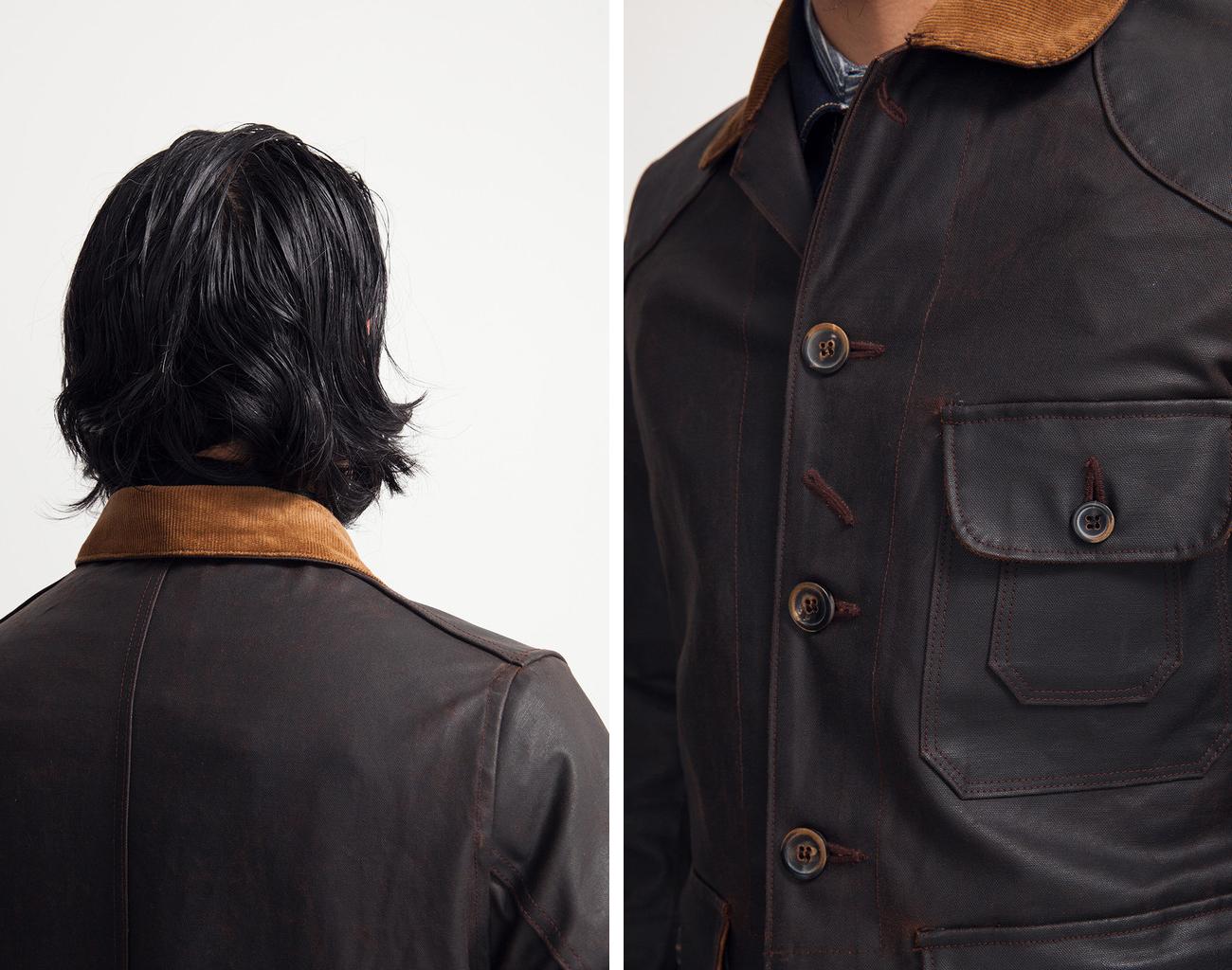 Rising-Sun-Huntsman-Jacket-3