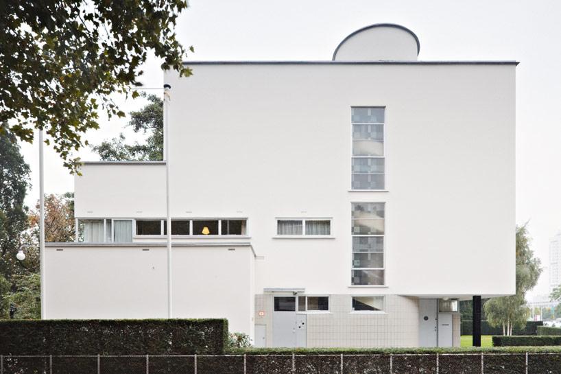 Sonneveld-House-2