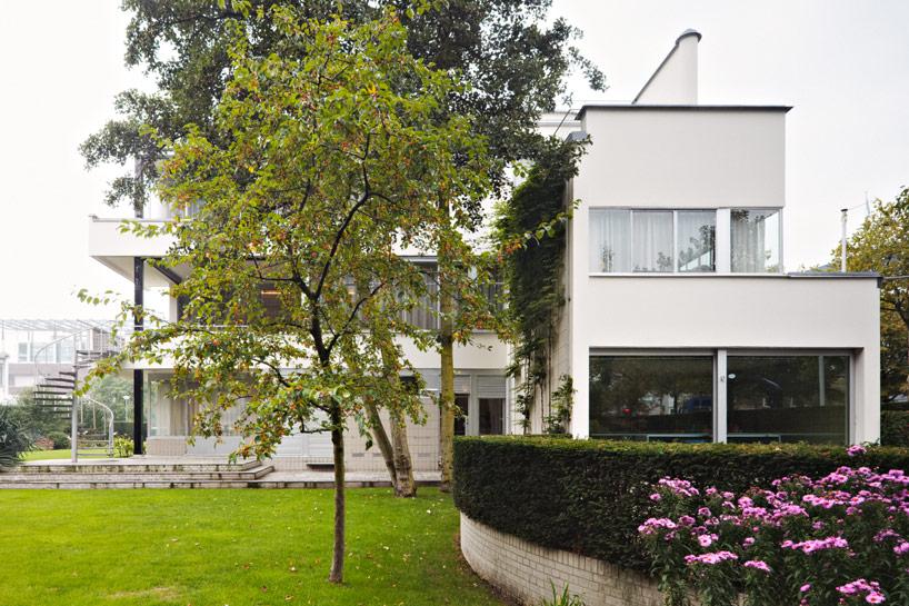 Sonneveld-House-5