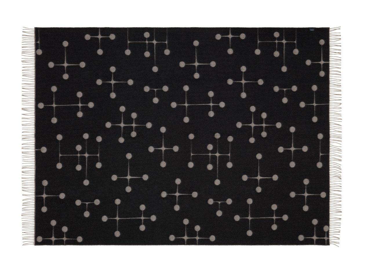 Vitra-merino-blankets-2