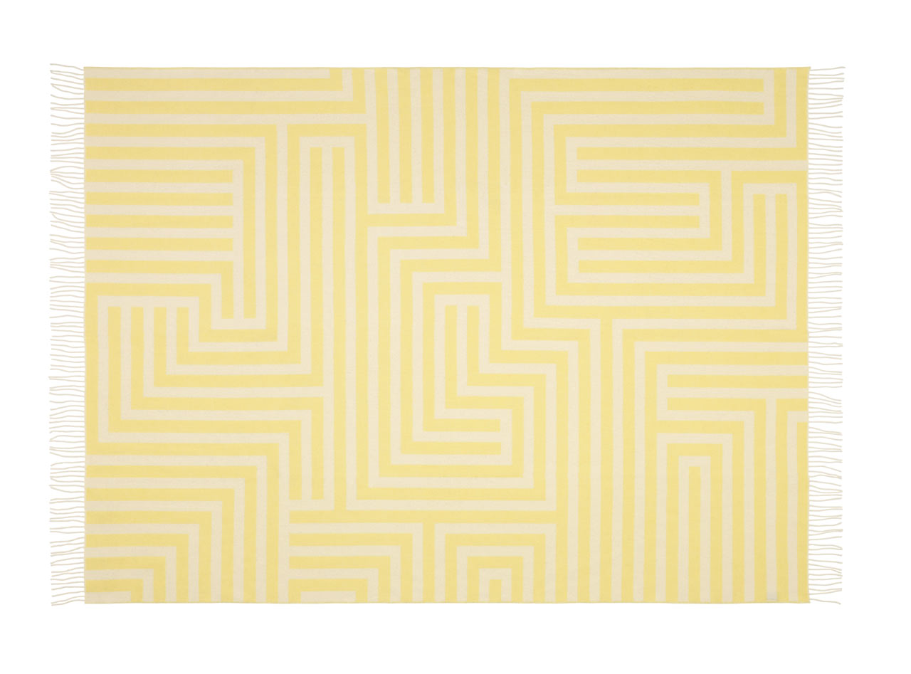 Vitra-merino-blankets-6