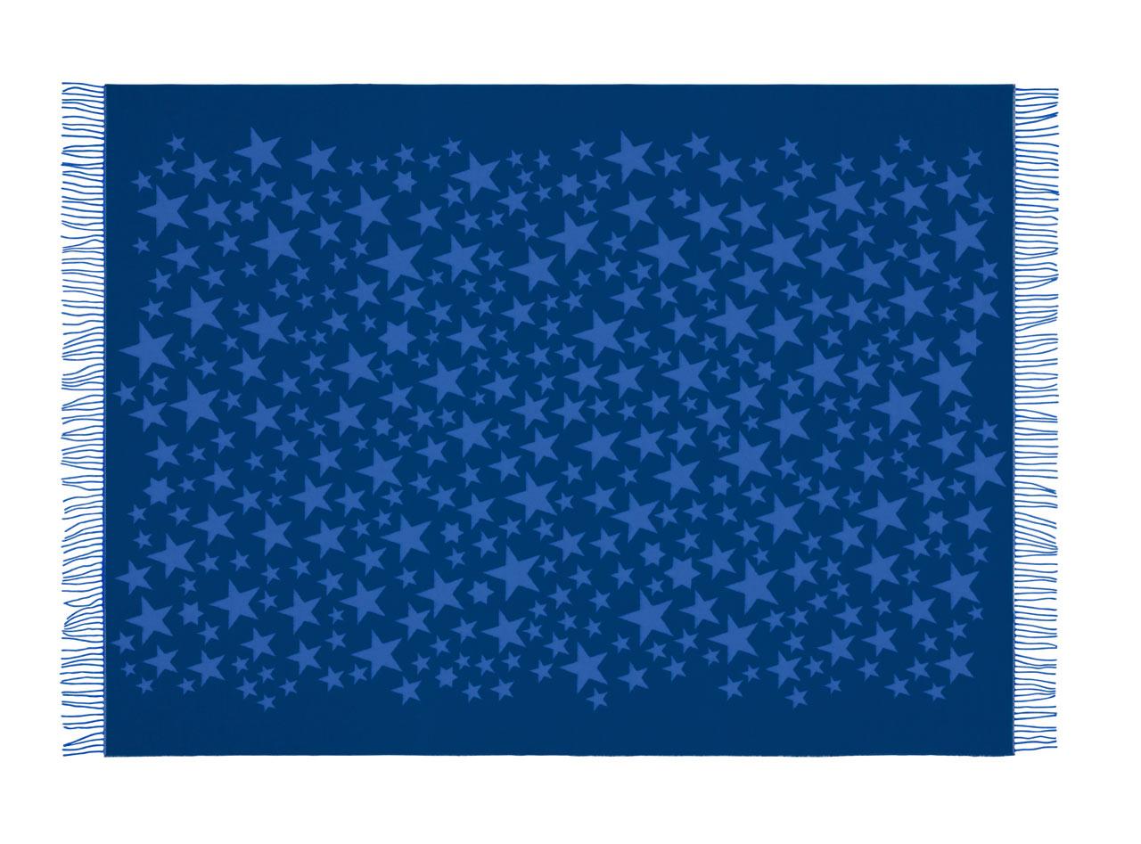 Vitra-merino-blankets-7
