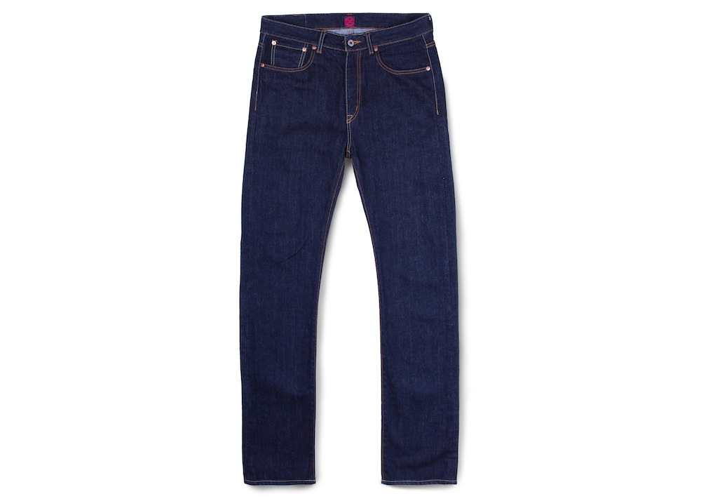 WP-Lavori-Japanese-Denim-07