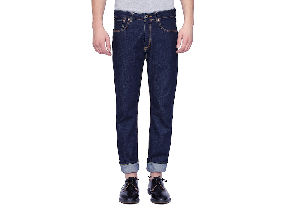 WP-Lavori-Japanese-Denim-1