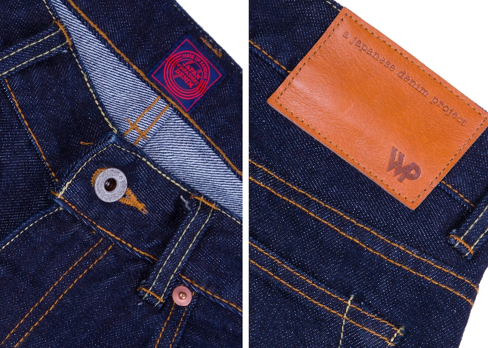 WP-Lavori-Japanese-Denim-4