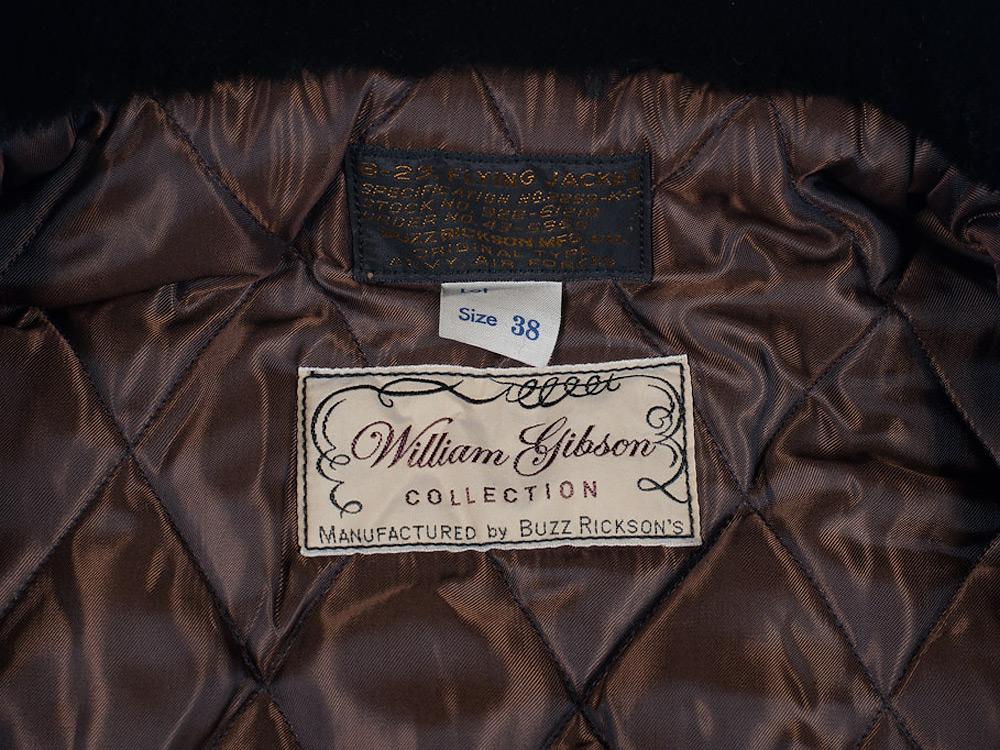 William-Gibson-Buzz-Rickson-03