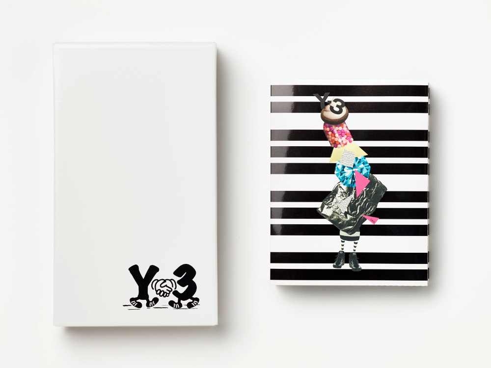 Y3-10thanni-book-2013-01