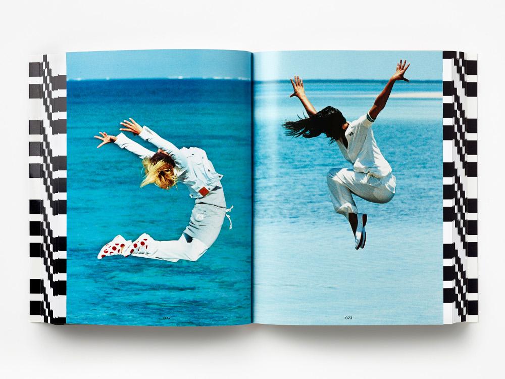 Y3-10thanni-book-2013-02