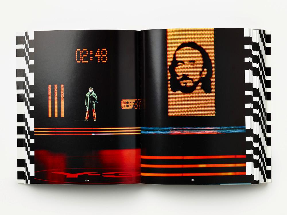 Y3-10thanni-book-2013-03
