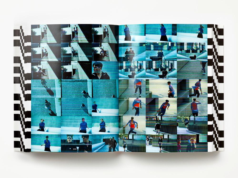 Y3-10thanni-book-2013-05