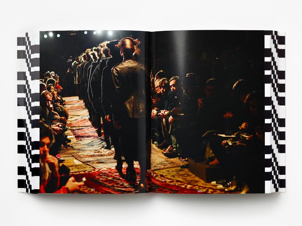 Y3-10thanni-book-2013-07