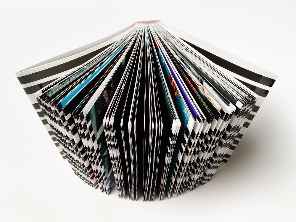 Y3-10thanni-book-2013-08