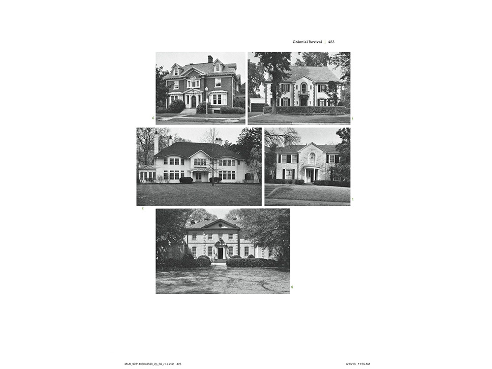 a-field-guide-to-american-houses-book-2013-03