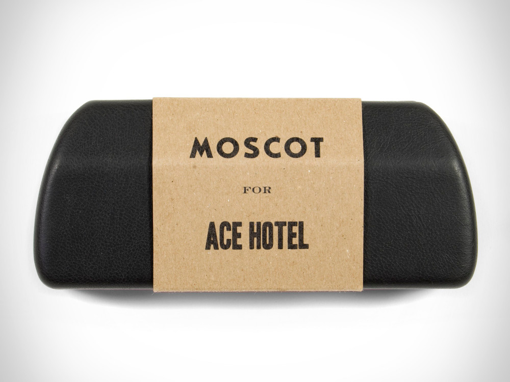 MOSCOT for Ace Hotel 2013 04
