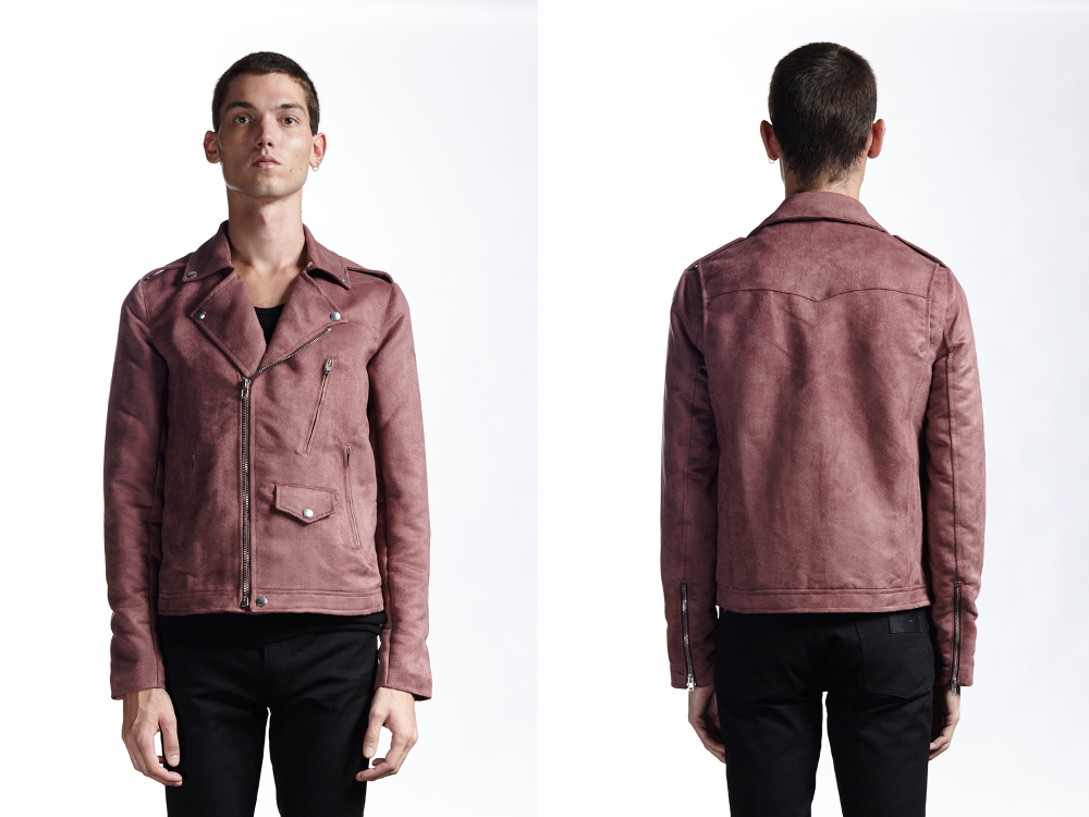 april77-distortion-jacket-fw2013-03
