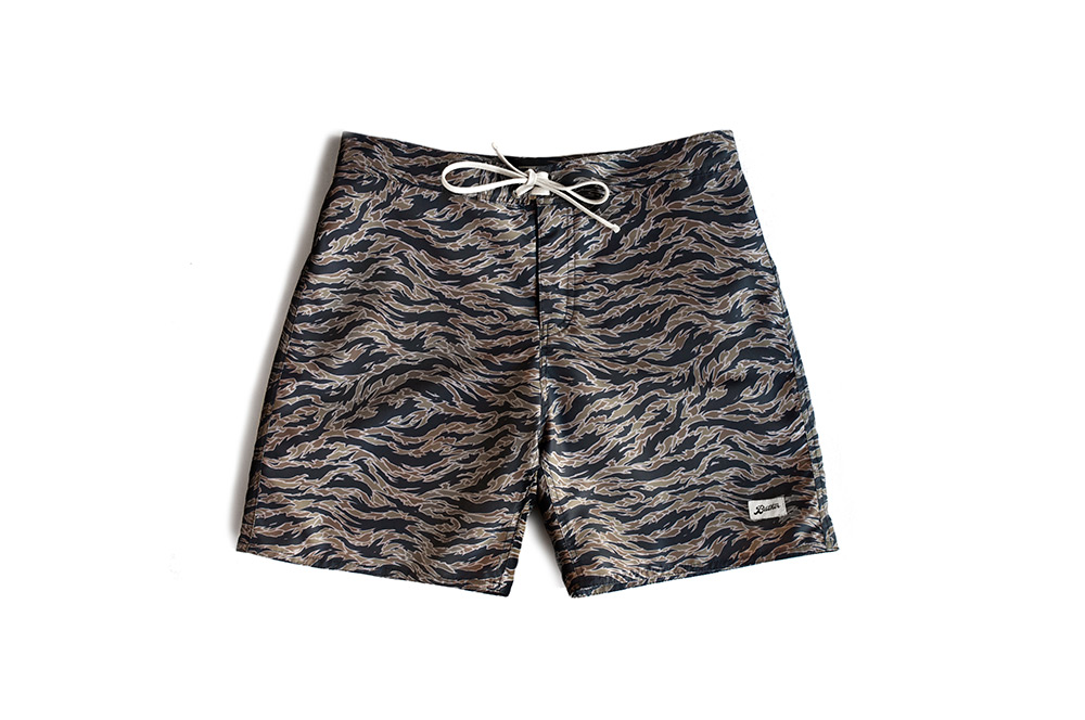 bather-trunks-tigercamo-01