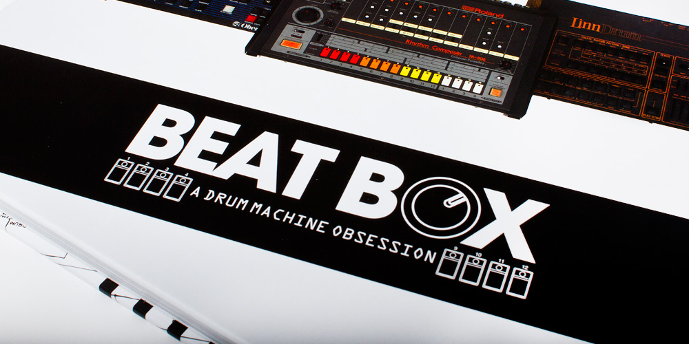 beat-box-book-00