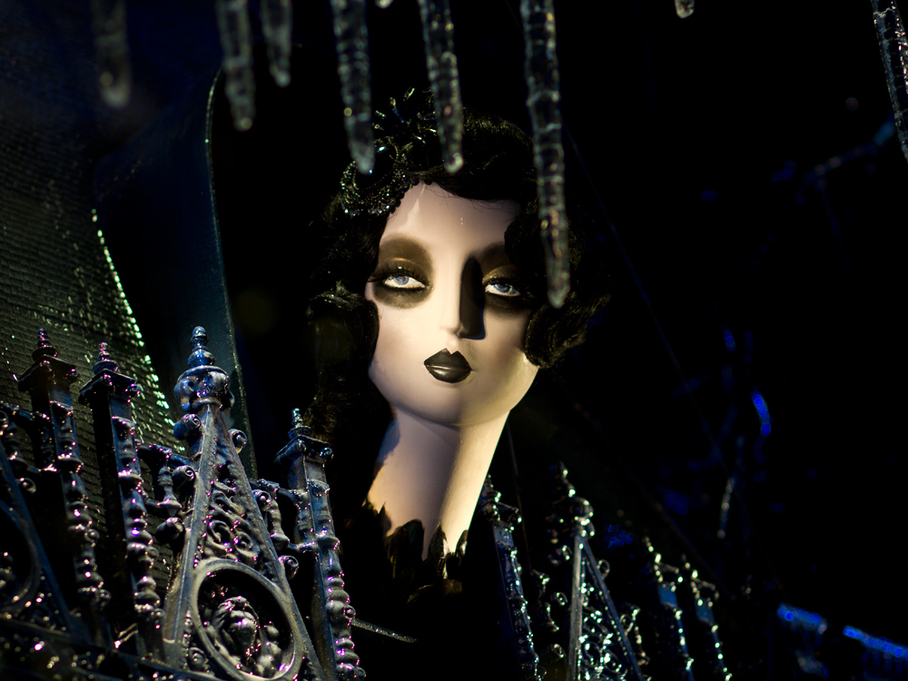 bergdorf-holiday-windows-02