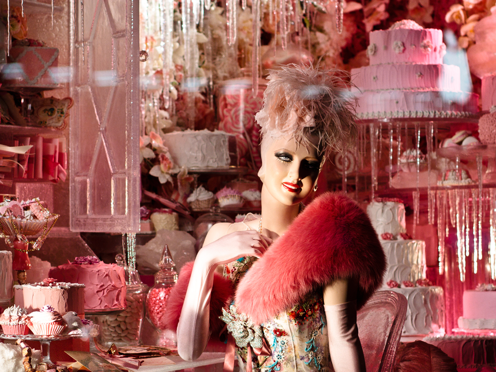 bergdorf-holiday-windows-07