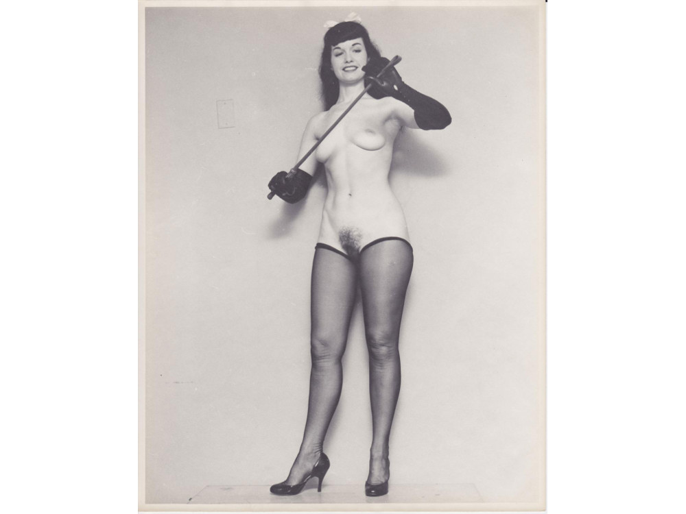 bettie-page-01