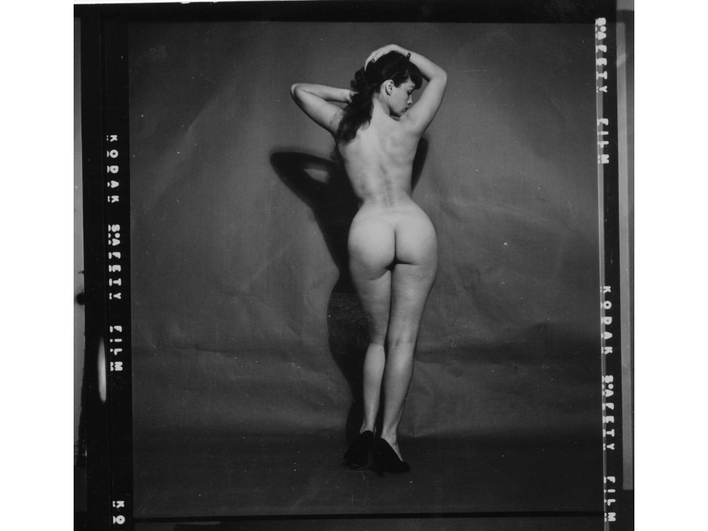 bettie-page-04
