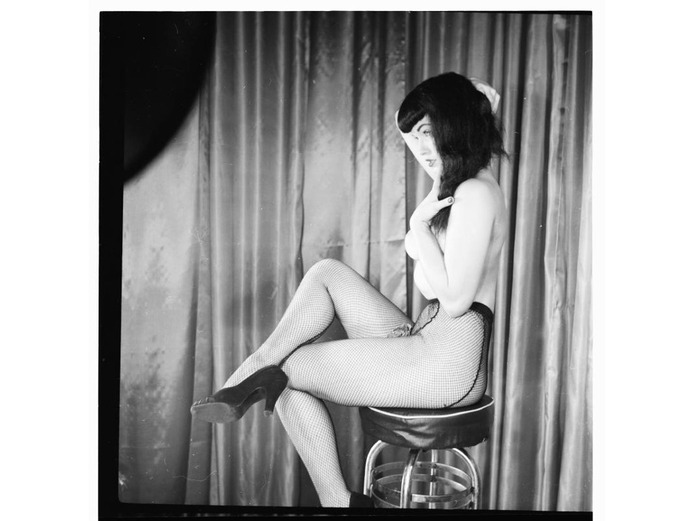 bettie-page-05