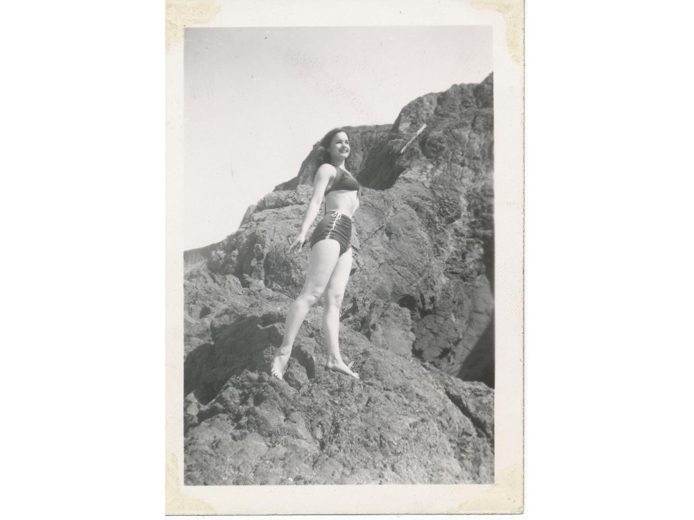 bettie-page-06