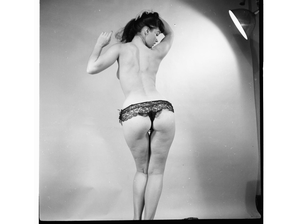 bettie-page-07