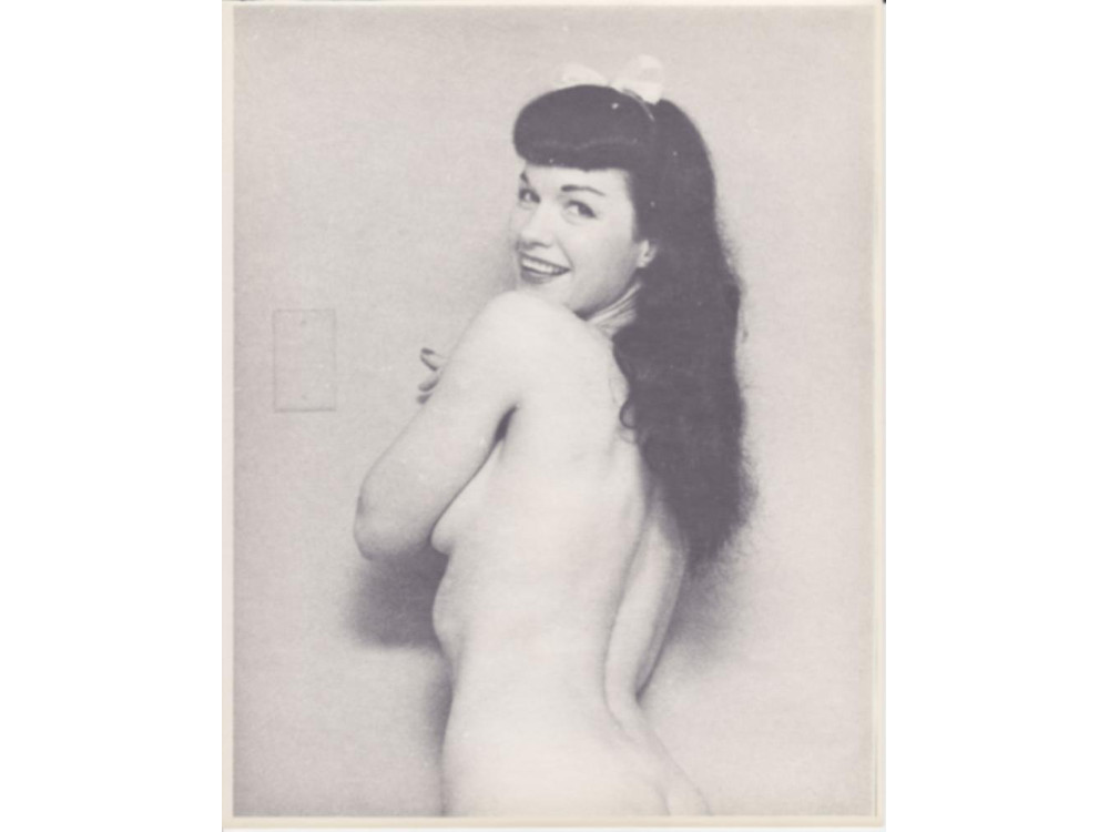 bettie-page-08