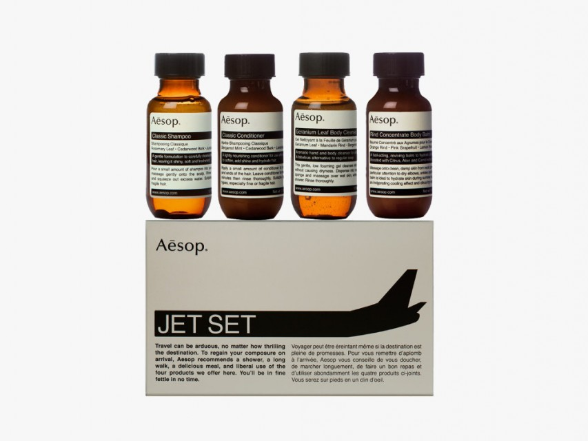 busines-trip-aesop-kit