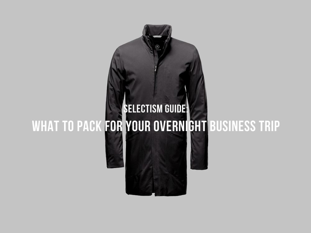 business-trip-01