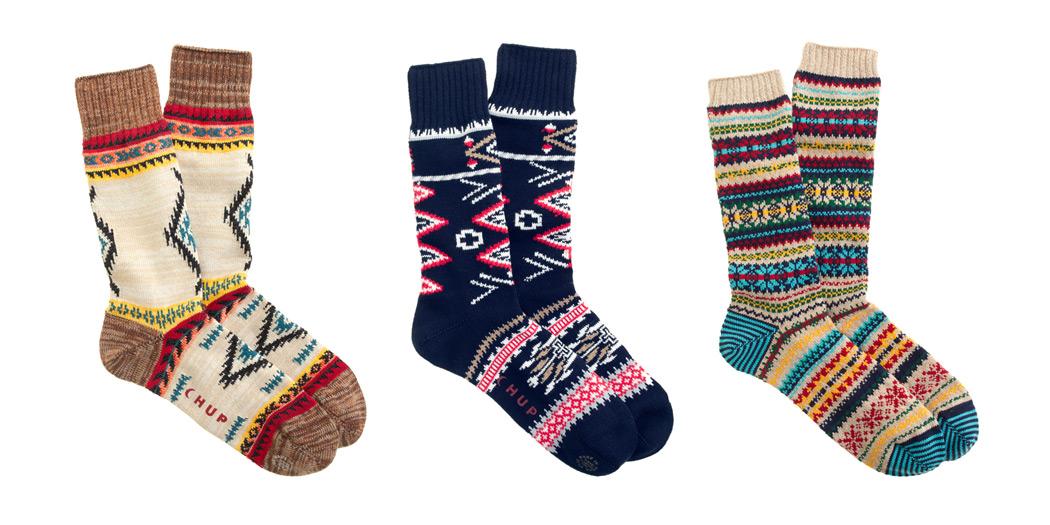 chup-jcrew-socks-00