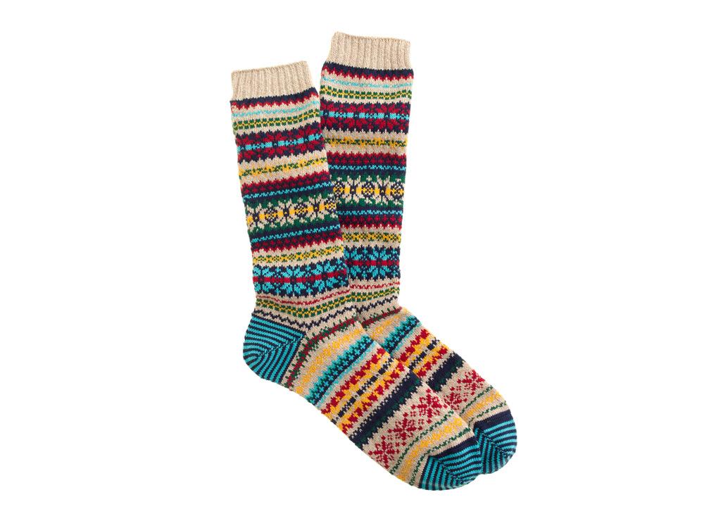 chup-jcrew-socks-01
