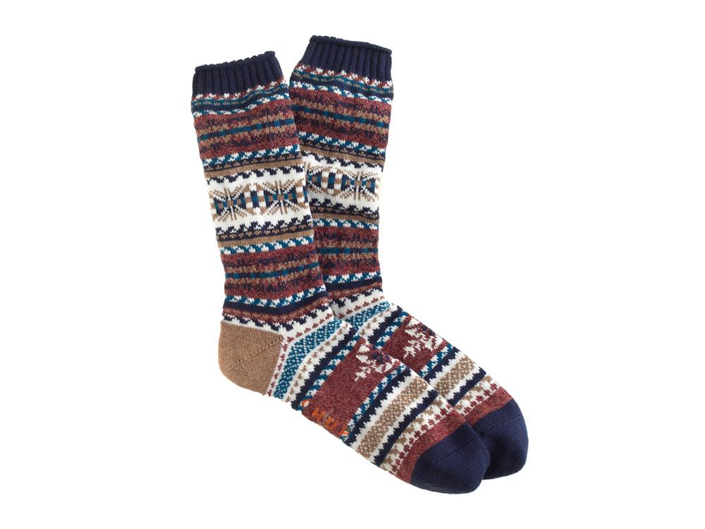 chup-jcrew-socks-02