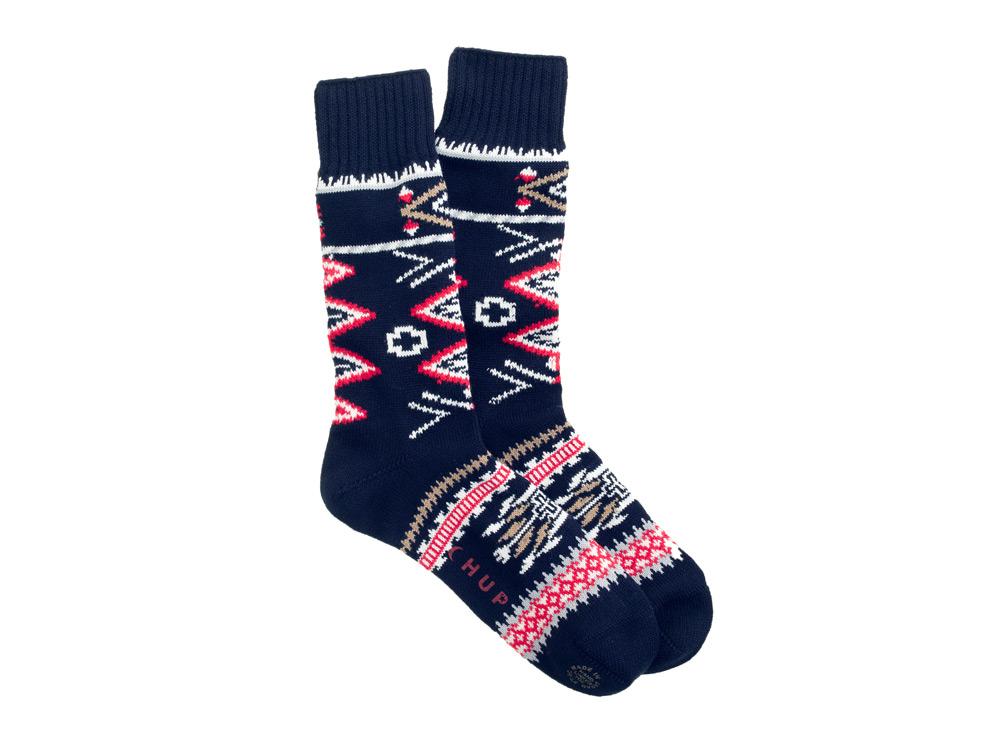 chup-jcrew-socks-03