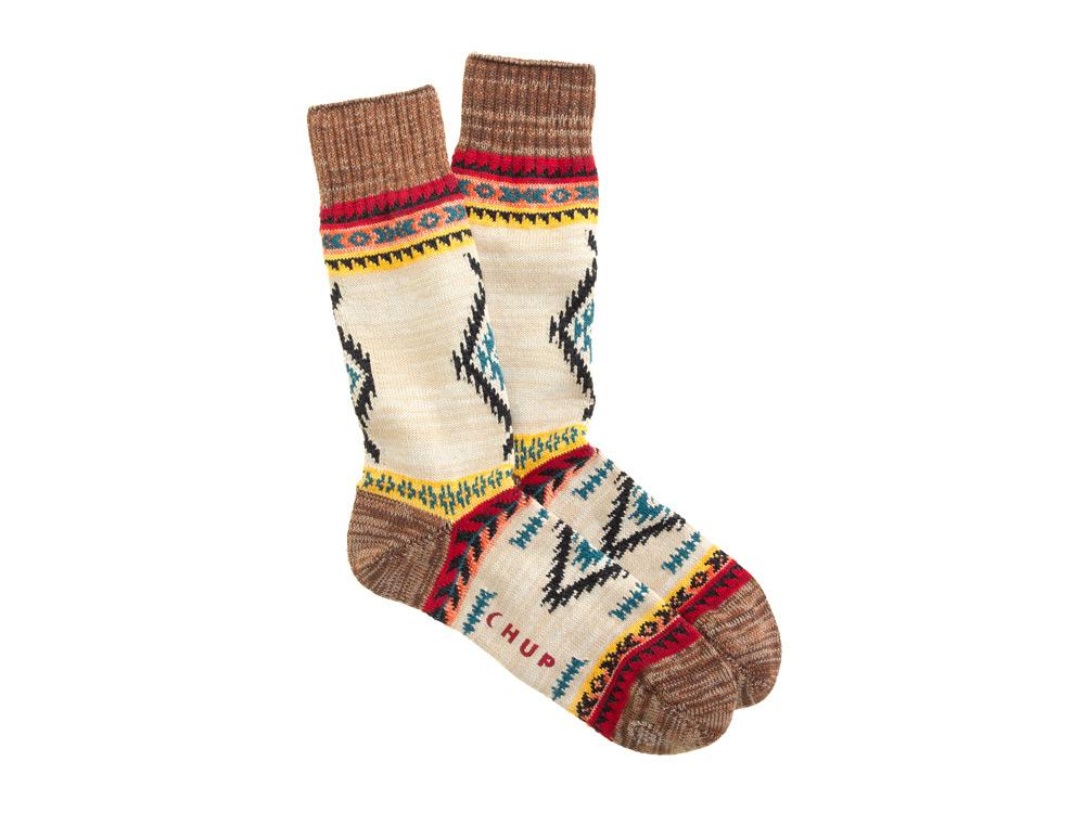 chup-jcrew-socks-04