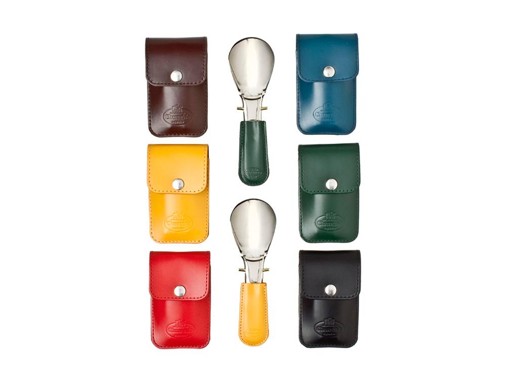 churchs-accesories-ss14-06