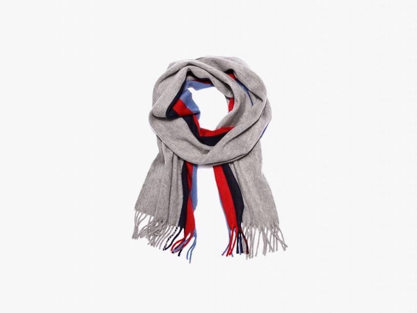 eastdane-begg-scarf