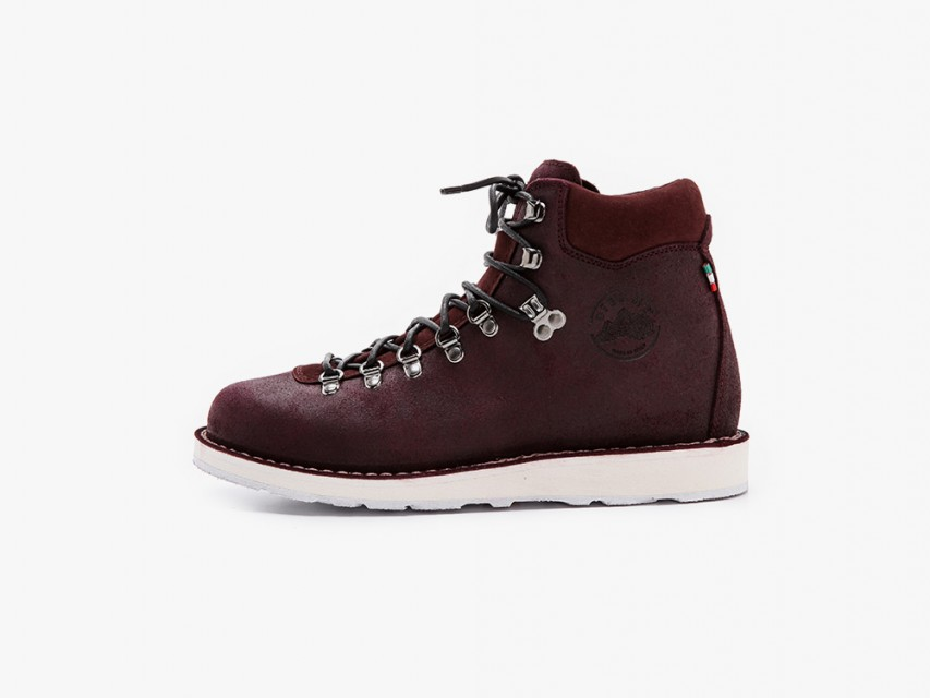 eastdane-diemme-boots