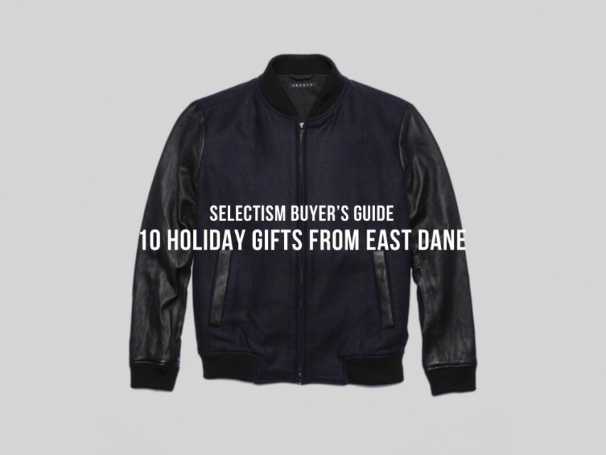 eastdane-feature-01