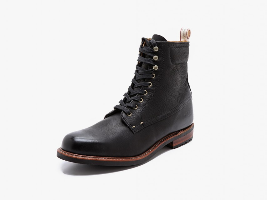 eastdane-rag-bone-officer-boot