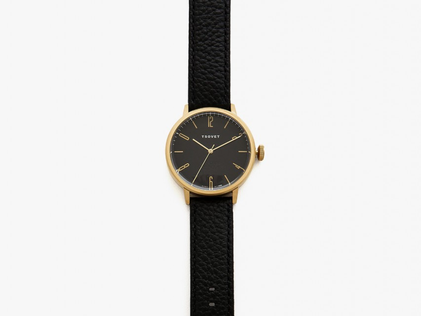 eastdane-tsovet-watch