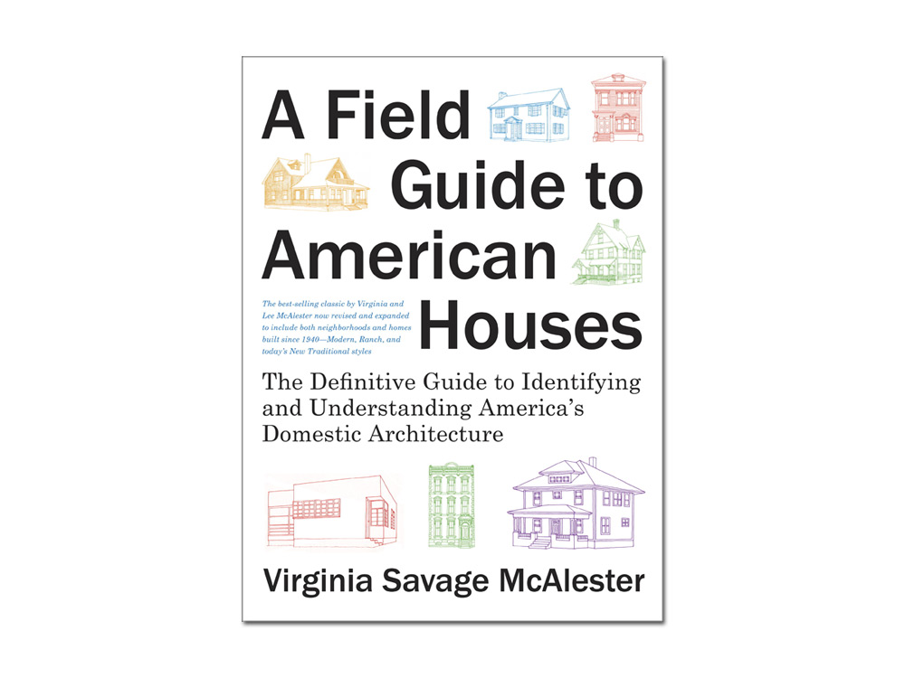 field-guide-american-homes-01