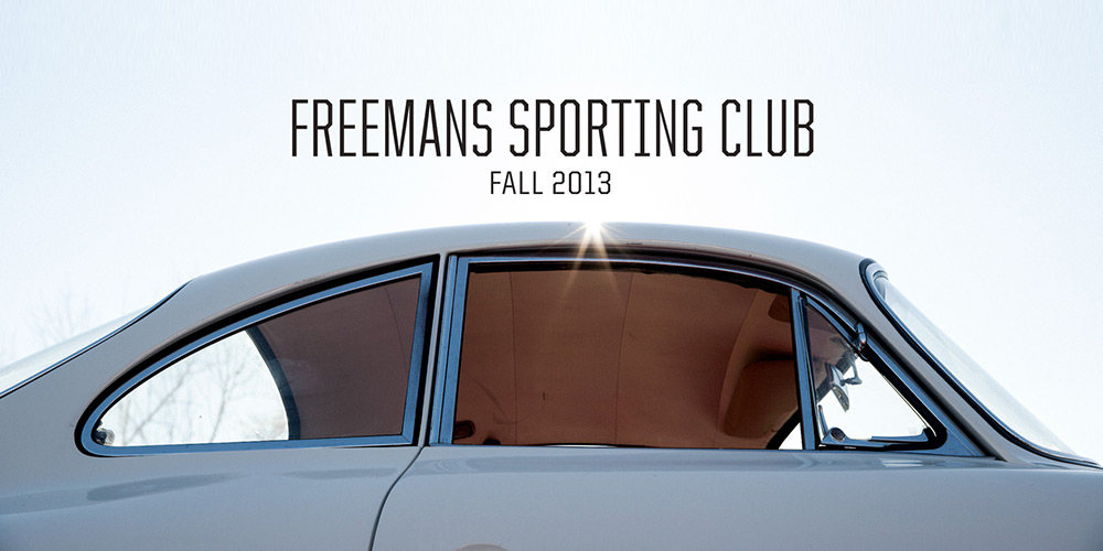 freemans-sporting-club-fall2013-00