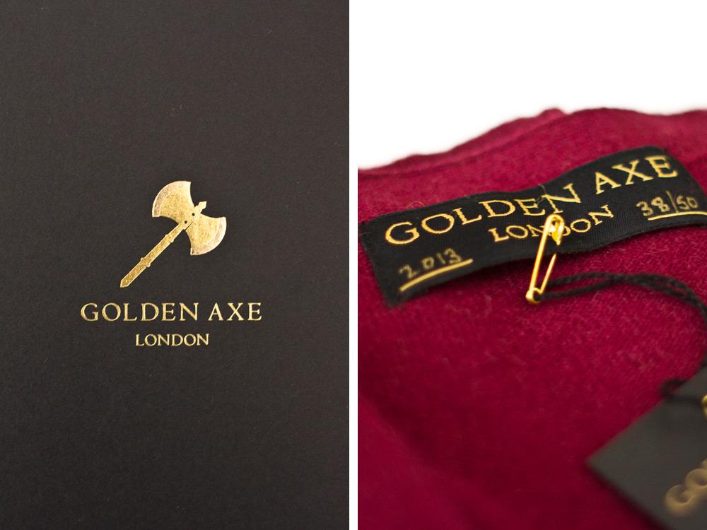 golden-axe-cardigans-04