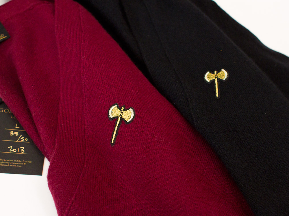 golden-axe-cardigans-06