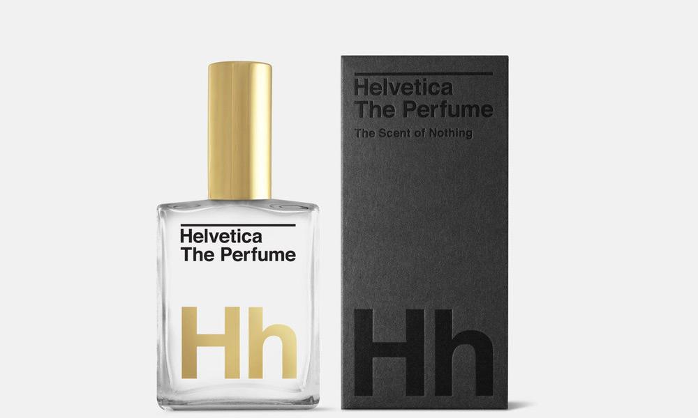 helvetica-the-perfume-01