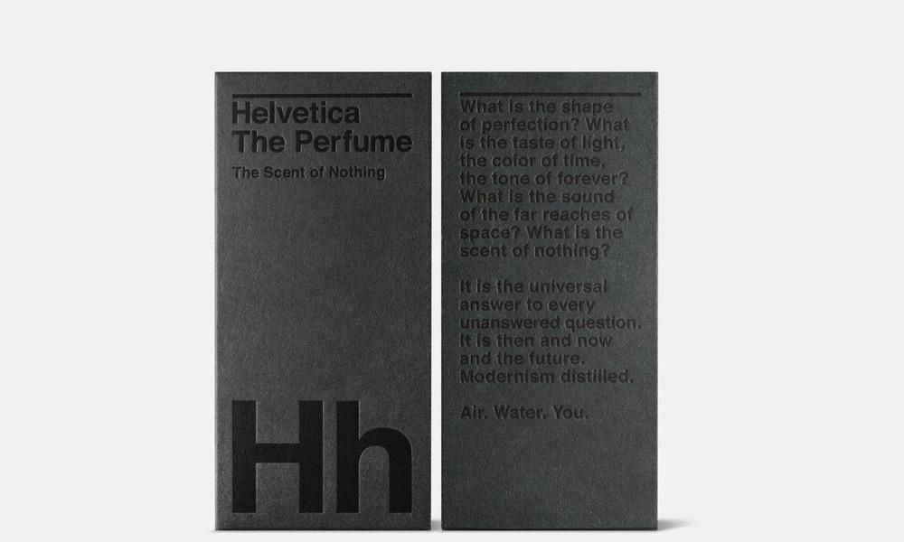 helvetica-the-perfume-02